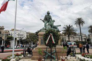 Realizza un monumento: nuova sfida tra le scuole superiori di Messina