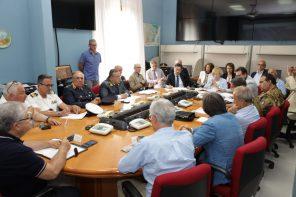Messina. Bomba via Don Blasco: sarà fatta brillare domenica a Santo Stefano Briga