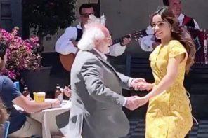 """Birra Messina """"Cristalli di sale"""": arriva il primo spot made in Sicily – VIDEO"""