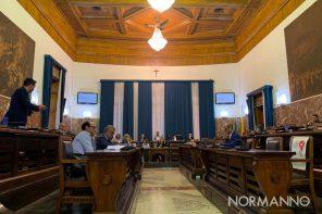 Assunzioni ATM Messina. Undici Consiglieri Comunali: «Chiediamo chiarezza»