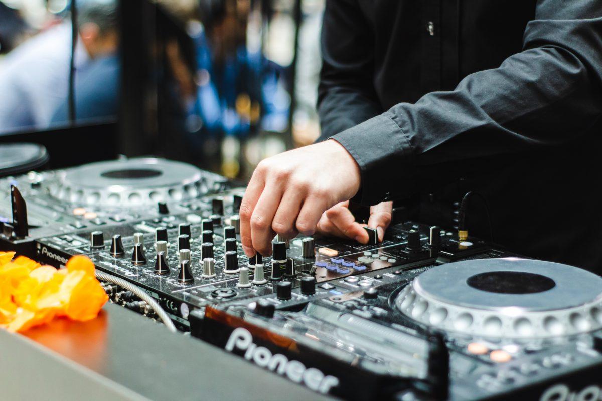 musica movida