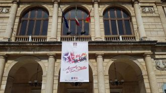 Play the Game, talent al teatro vittorio emanuele di messina