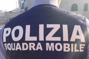 Rissa a due passi dal Concerto di Ligabue a Messina: arrestato 62enne