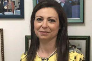 """Unime. Rossella Vadalà vince il concorso internazionale """"Thinkmed"""""""