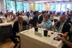 Vini in italiani nel mondo: la Sicilia punta sui DOC messinesi