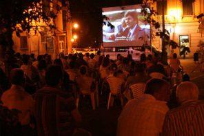 Libero Cinema Libera Terra. A Messina per la prima volta il Festival contro la Mafia