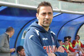 Calcio. L'Acr Messina riparte da Michele Cazzarò: è lui il nuovo allenatore