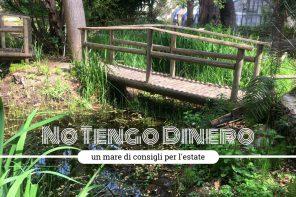No Tengo Dinero: la nuova rubrica di Normanno sugli eventi di Messina e provincia