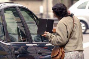 Messina. Stop a mendicanti e lavavetri ai semafori: arriva l'ordinanza decoro