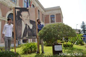 Messina ricorda Paolo Borsellino: oggi il 27° anniversario della strage di Via D'Amelio