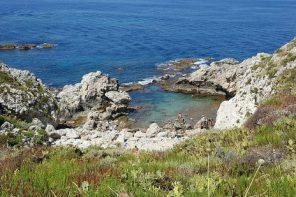 Vacanze in Sicilia: i luoghi da visitare a Messina e Provincia