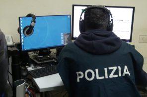 Messina. Tentato omicidio aggravato: arrestato 31enne