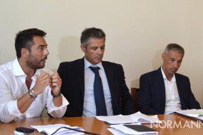 Raccolta differenziata a Messina. Zuccarello: «Difendiamo i diritti dei cittadini»