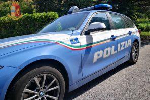 Spaccio di droga e minacce a pubblico ufficiale: arrestato 34enne
