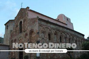 No Tengo Dinero. Cibo, corti e cultura: gli eventi di questa settimana a Messina e provincia