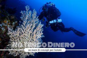 No Tengo Dinero. Mare, storia e musica: gli eventi della settimana a Messina e provincia