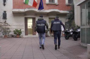 Messina. Prestava soldi e li chiedeva indietro con interessi da usura: arrestato 37enne