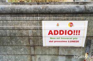 Raccolta differenziata a Messina: lunedì 23 settembre via i cassonetti dalle strade