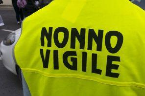 Nonni Vigili a Messina: la proposta di Russo e Gioveni per la sicurezza dei bambini
