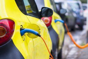 Auto elettriche a Messina: l'ACI boccia la città dello Stretto