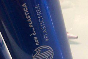 """""""La classe non è plastica"""": Amam in campo per una Messina plastic free"""