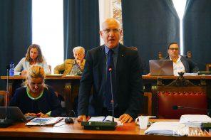Messina ha bisogno di te: domani la tavola rotonda sulla cultura al Palacultura
