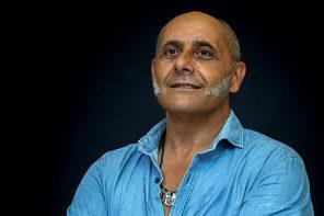 Da negoziante a maestro del ferro: la storia dell'artista Fabio Pilato
