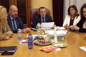 Lotta all'evasione a Messina: De luca svela la verità sulla sua Giunta