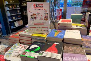 Donare un libro alle scuole di Messina: arriva Io leggo perché