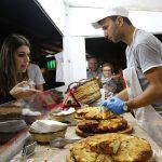 Messina Street Food Fest 2019, terza edizione