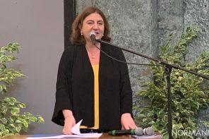 """Il Ministro Catalfo a Messina: investimenti nel lavoro """"green"""", salario minimo e nuove assunzioni"""