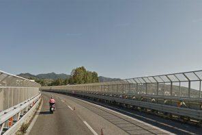 Chiude lo svincolo di Giostra: la nuova viabilità per chi viaggia da e per Messina