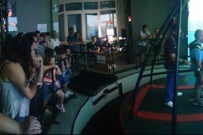 Imparare facendo sport: alla scuola Enzo Drago di Messina arriva il metodo Cassalia