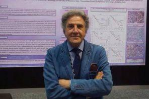 Rete oncologica. Il professor Vincenzo Adamo a capo del coordinamento regionale