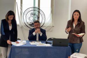EcoScuola. 300mila euro per le scuole siciliane: i progetti finanziabili