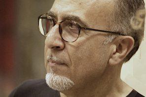 Gigi Spedale, il messinese che esplora il linguaggio vivo del teatro