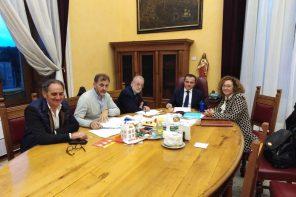 Messina. «Vendiamo tutto»: il piano De Luca per gli immobili della Città Metropolitana