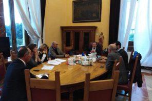 Oltre 17mila cause contro il Comune di Messina. De Luca: «20 anni di cattiva gestione»