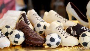 choco moments messina, festa del cioccolato artigianale a piazza cairoli