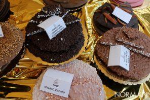 ChocoMoments Messina. Al via la quattro giorni dedicata al cioccolato artigianale