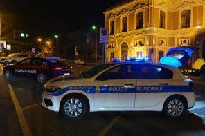 Messina. Scoperta nuova casa a luci rosse in via Risorgimento