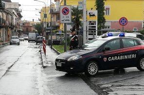 Brutto incidente a Venetico. Auto investe pedone: grave un 30enne
