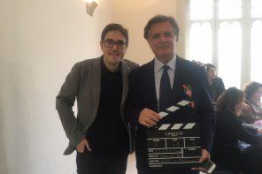 Ciak Scuola Film Fest: gli studenti dietro la macchina da presa per raccontare la Sicilia