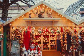 Eventi di Natale a Messina. Largo alle proposte dei cittadini