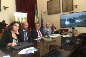 PON Metro 2014-2020. Messina vola in Spagna per presentare MEsMart
