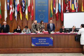 Messina. Acquistati altri 20 alloggi per togliere le famiglie dalle baracche