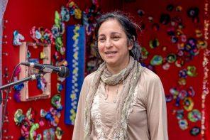 Teatro e astrologia: ai Magazzini del Sale arriva il workshop di Silvina Alfie