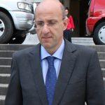 Calogero Famiani - Caronte&Tourist