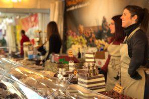 Sette eventi (+1) per il vostro Natale Speciale a Messina e non solo