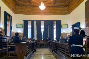 Liquidazione ATM. Il presidente del Consiglio Comunale smentisce De Luca